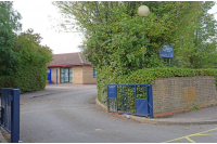 Manor Fields School Association