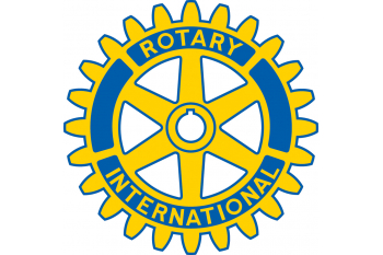 ROTARY CLUB OF REDHILL REDSTONE TRUST FUND