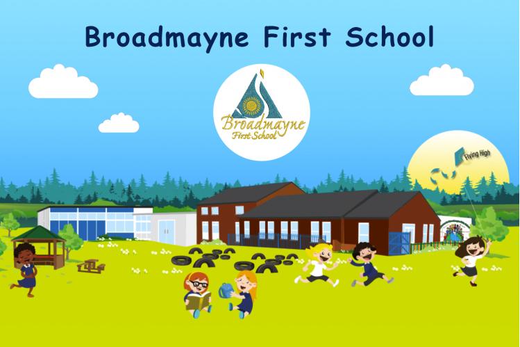 FABS (Friends at Broadmayne School)