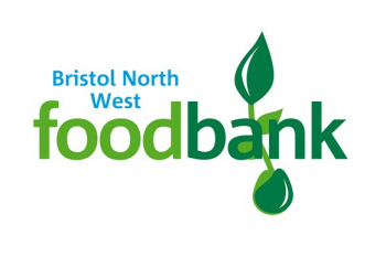 CRIB - Christmas Giving - North West Foodbank & Tearfund