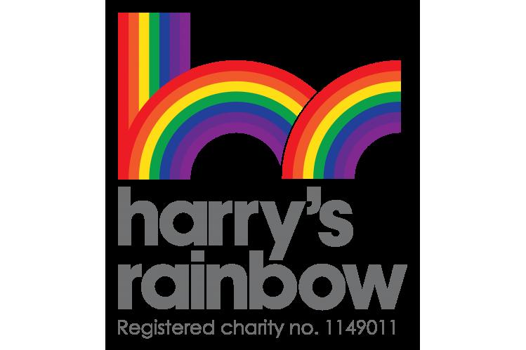 The Harry's Rainbow Charitable Trust
