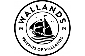 Friends of Wallands School