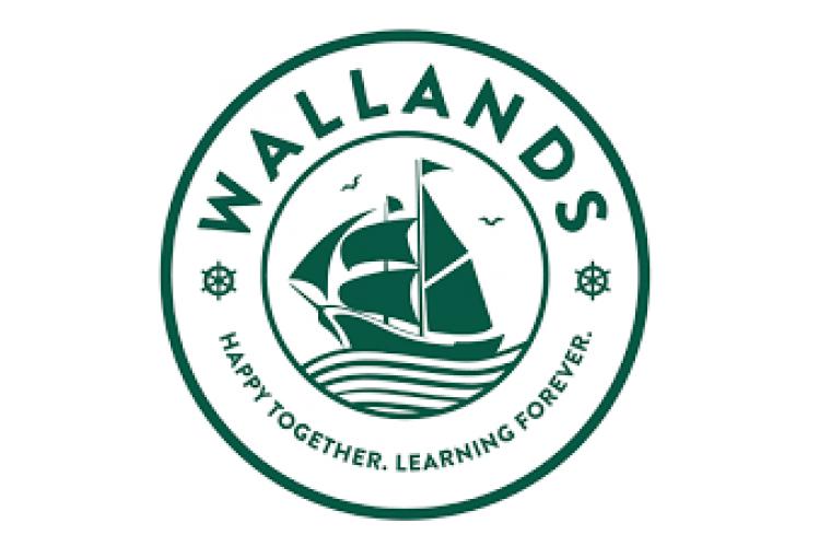 Friends of Wallands School