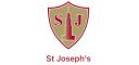 St Josephs PTA