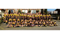 Haydock Rugby League