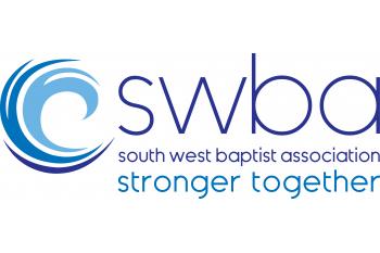 South West Baptist Association