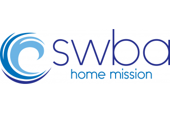 SWBA Home Mission Appeal
