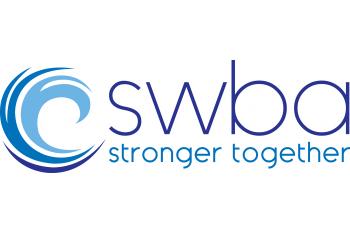 SWBA Pastoral Fund