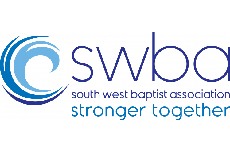 South West Baptist Association