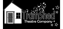 TramShed Theatre Company