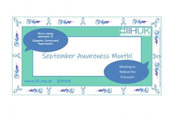 September Awareness Month 2019