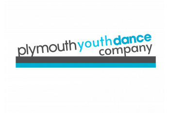 Plymouth Youth Dance Company