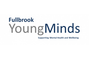 Fullbrook Young Minds