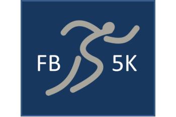 Fullbrook Association
