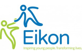 Eikon Youth Support Worker