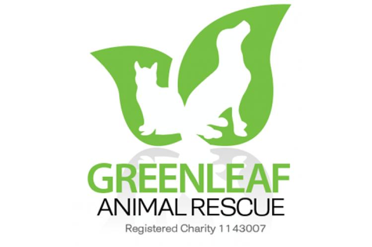 Greenleaf Animal Rescue