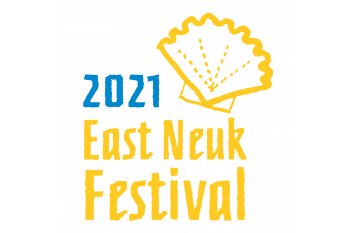East Neuk Festival  2021