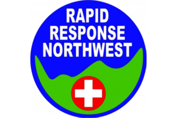 Rapid Response North West