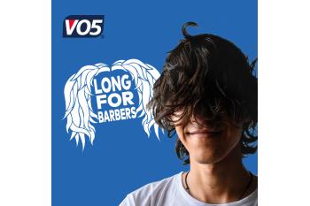 LongForBarberVO5