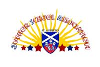 Hatfield Peverel St Andrews Junior School Association