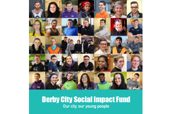 Derby City Social Impact Fund
