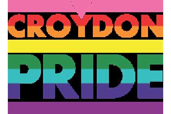 Croydon Pride 2019