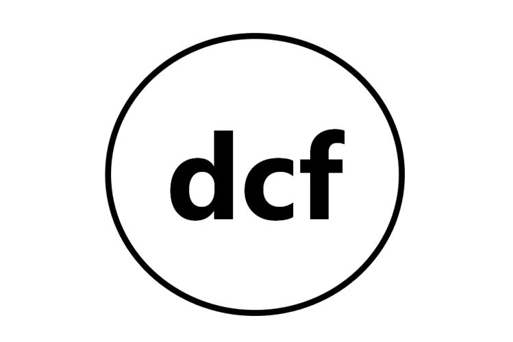 Dunvant Christian Fellowship