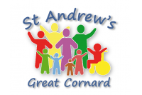 St Andrews Church, Great Cornard