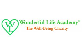 Wonderful Life Academy