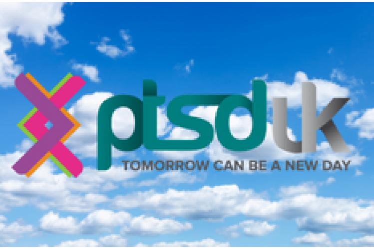 PTSD UK