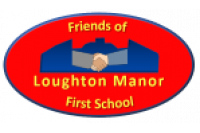 Friends of Loughton Manor First School