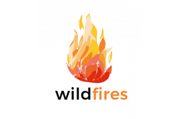 Wildfires offering