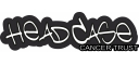 Headcase Cancer Trust