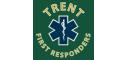 Trent Community First Responders