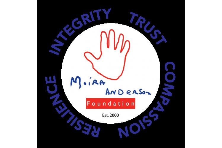 Moira Anderson Foundation
