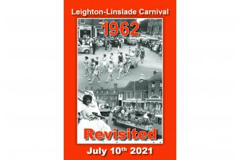 Leighton-Linslade Carnival 2021