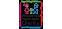 SaTH Charity