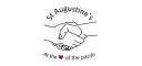 PAROCHIAL CHURCH COUNCIL OF ST AUGUSTINE GILLINGHAM
