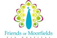 Friends of Moorfields