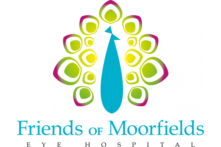 Friends of Moorfields