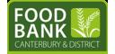 Canterbury Food Bank CIO