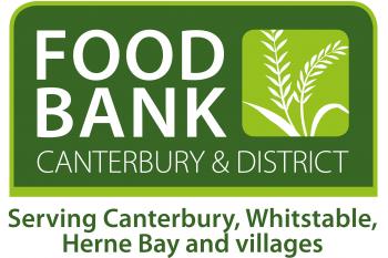 Food Bank Friday