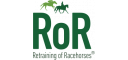 Retraining of Racehorses (RoR)