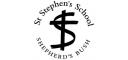 Friends of St Stephens School