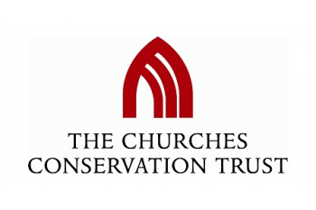 The Churches Conservation Trust - Coston