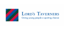 The Lord's Taverners Limited