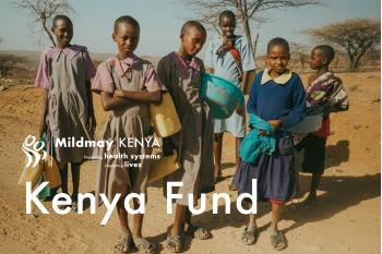 KENYA Fund