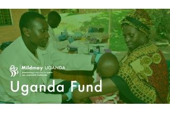 UGANDA Fund