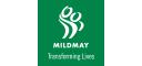 Mildmay Mission Hospital