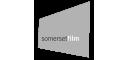 Somerset Film